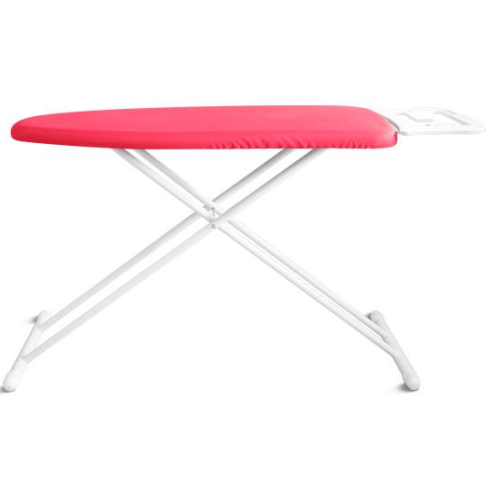 میز اتو پایه دار سنسی مدل دینو - IB - 1