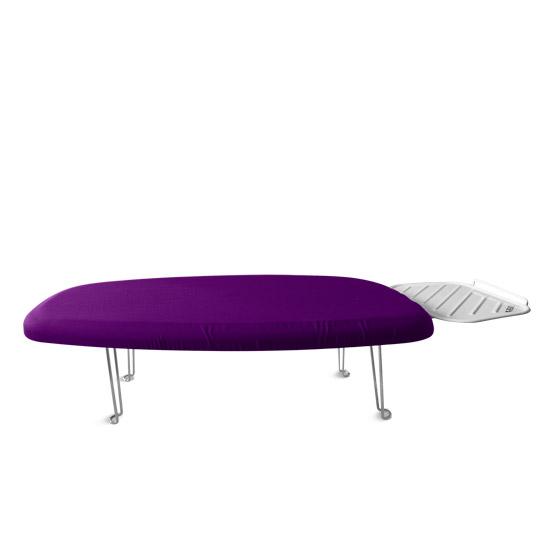 میز اتو رومیزی سنسی مدل دینو - IB - 3