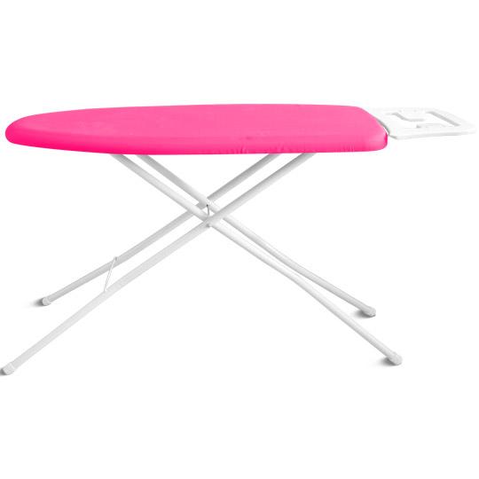 میز اتو ایستاده سنسی مدل دینو - IB - 2