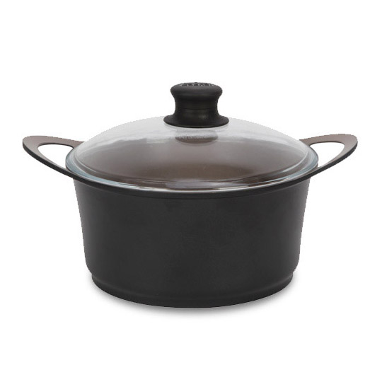 Ceramic Non-Stick Dutch Oven 32cm